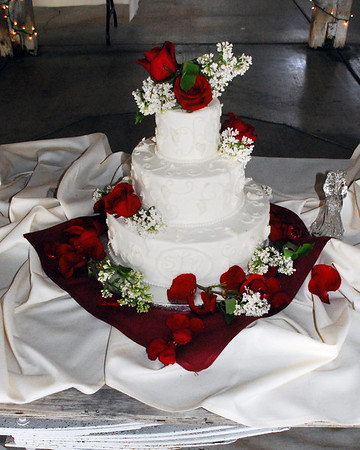 Weddings, Parties & other Events